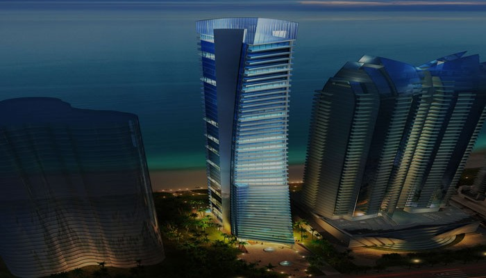 Muse-Condos-for-sale-Sunny-Isles-700x400